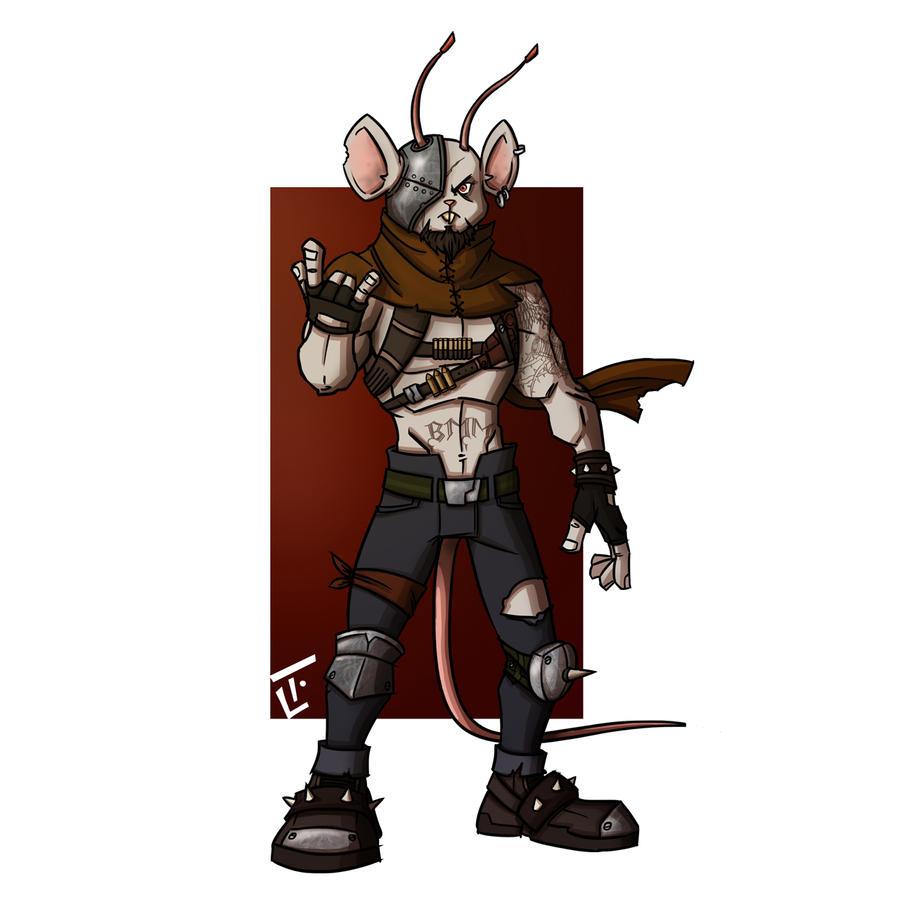 biker mice from mars vinnie helmet - photo #25