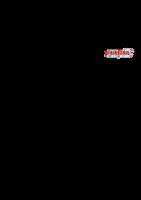 Fairy Tail Lineart : Minerva Orlando by tokajero