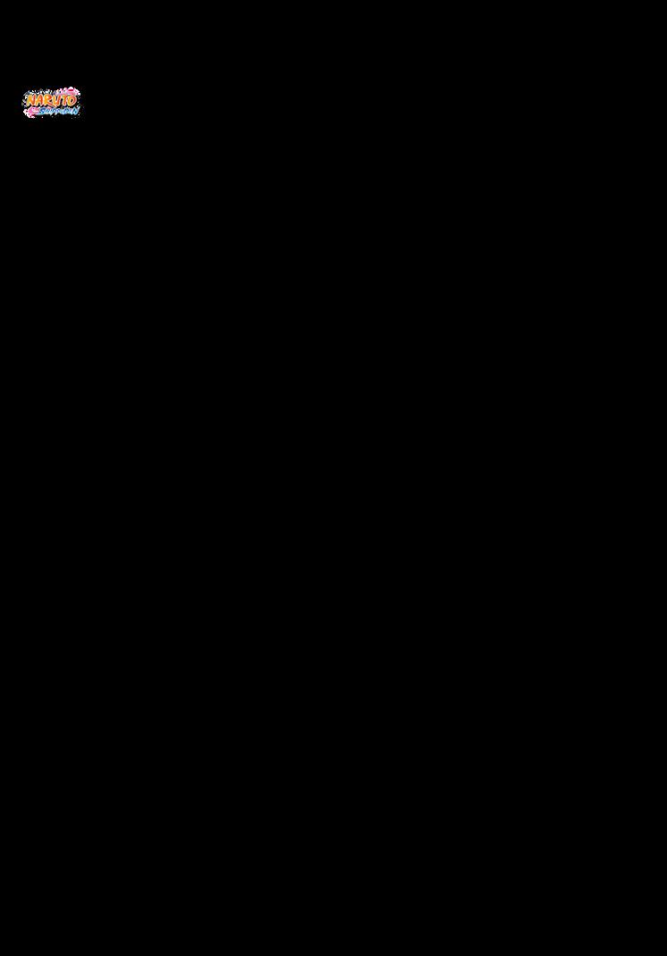 Naruto Shippuden Lineart : Naruto shippuden lineart haruno sakura by tokajero on