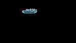 SAO Lineart : Asuna