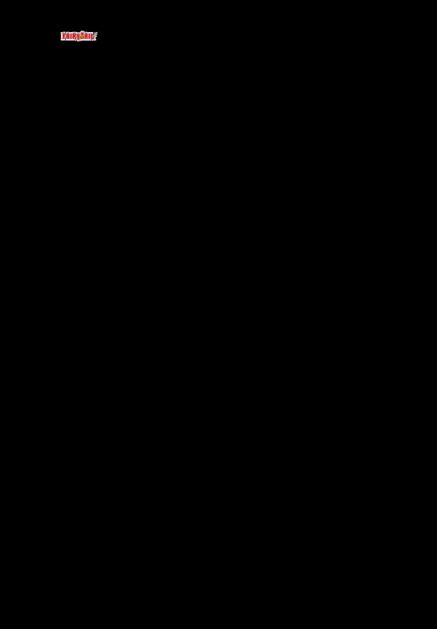 Natsu Lineart : Fairy tail lineart natsu dragneel by tokajero on deviantart