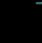 Sword Art Online Lineart: Smile!