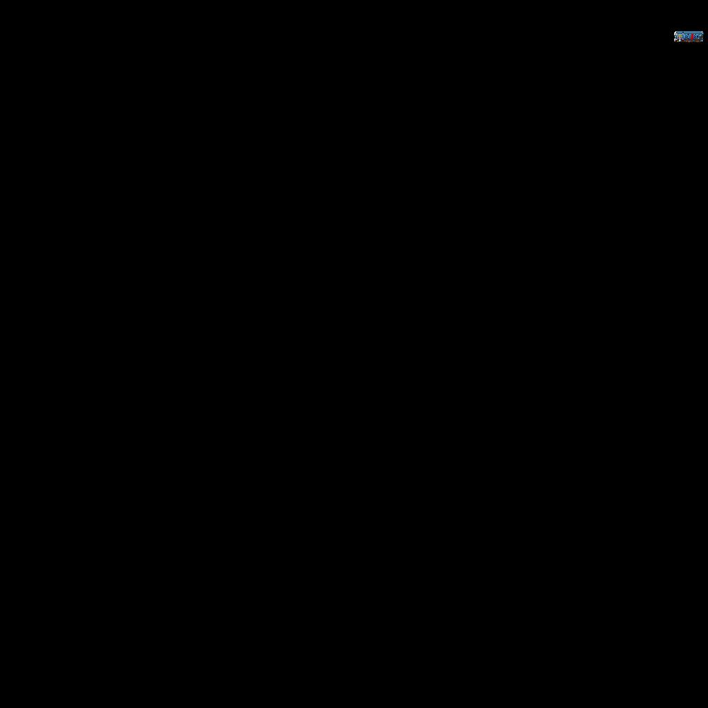 Nami Lineart : One piece lineart nami by tokajero on deviantart