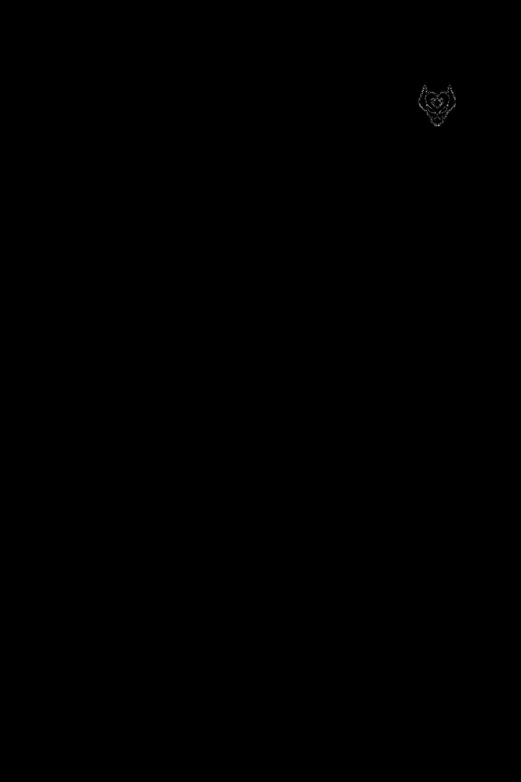 Eden's Zero : Homura