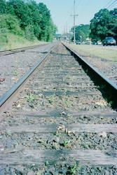 retired siding