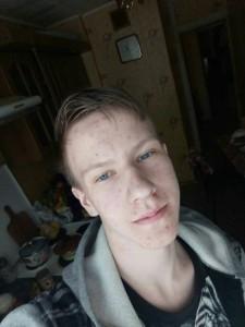 LeonidAmetiston's Profile Picture