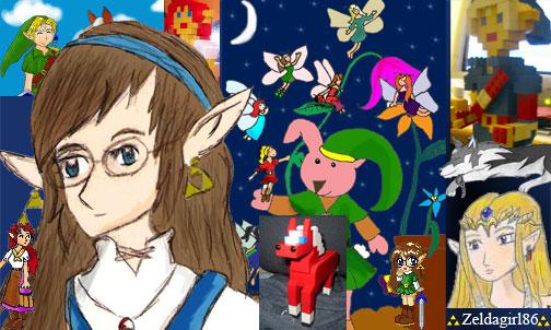 Zeldagirl86's Profile Picture
