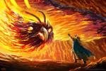 Phoenix Chat
