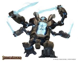 Swordkeeper