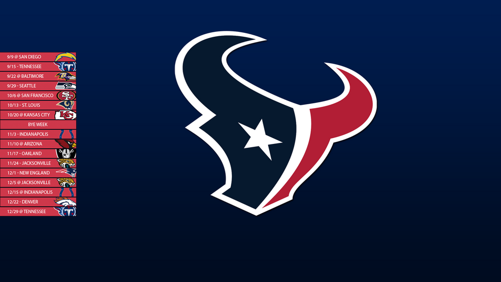 houston texans 2015 schedule wallpaper # houston texans 2014 ...: bestcarimages.science/houston-texans-2015-schedule-wallpaper