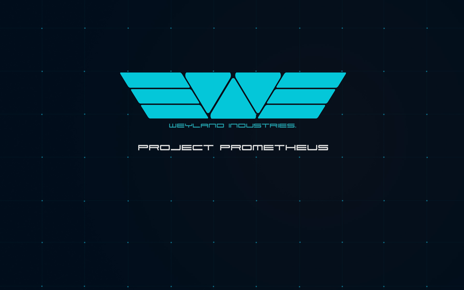 project prometheus Not-for-profit association dedicated to the democratization of the airwaves through the proliferation of non-commercial, community based, micropower stations.