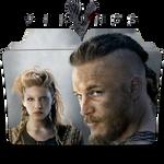 Vikings | v1