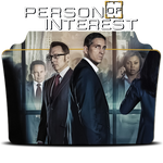 Person Of Interest | v2