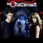 The Originals   v2