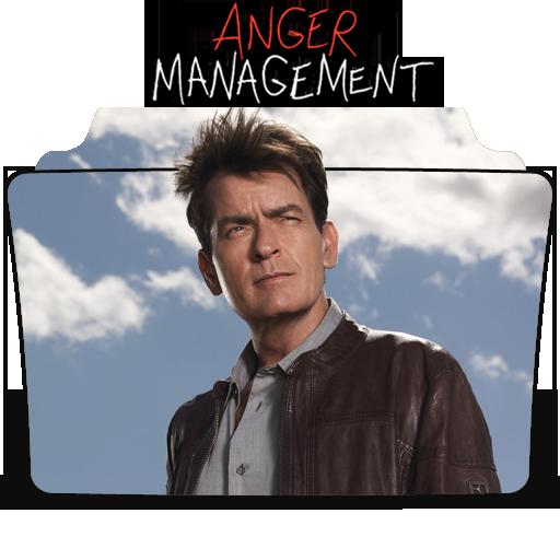 Anger Management: Anger Management By Rest-in-torment On DeviantArt