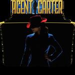 Agent Carter | v2