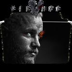 Vikings | v2