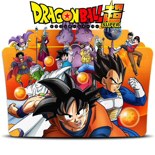 Dragon ball super by rest in torment on deviantart