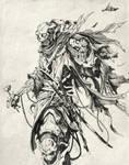 skeleton02