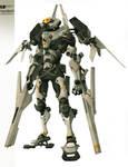 robot 03 air
