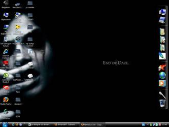 My Desktop by gues-nK