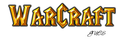 Warcraft Text Effects by gues-nK
