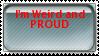 Stamp by Autummstar