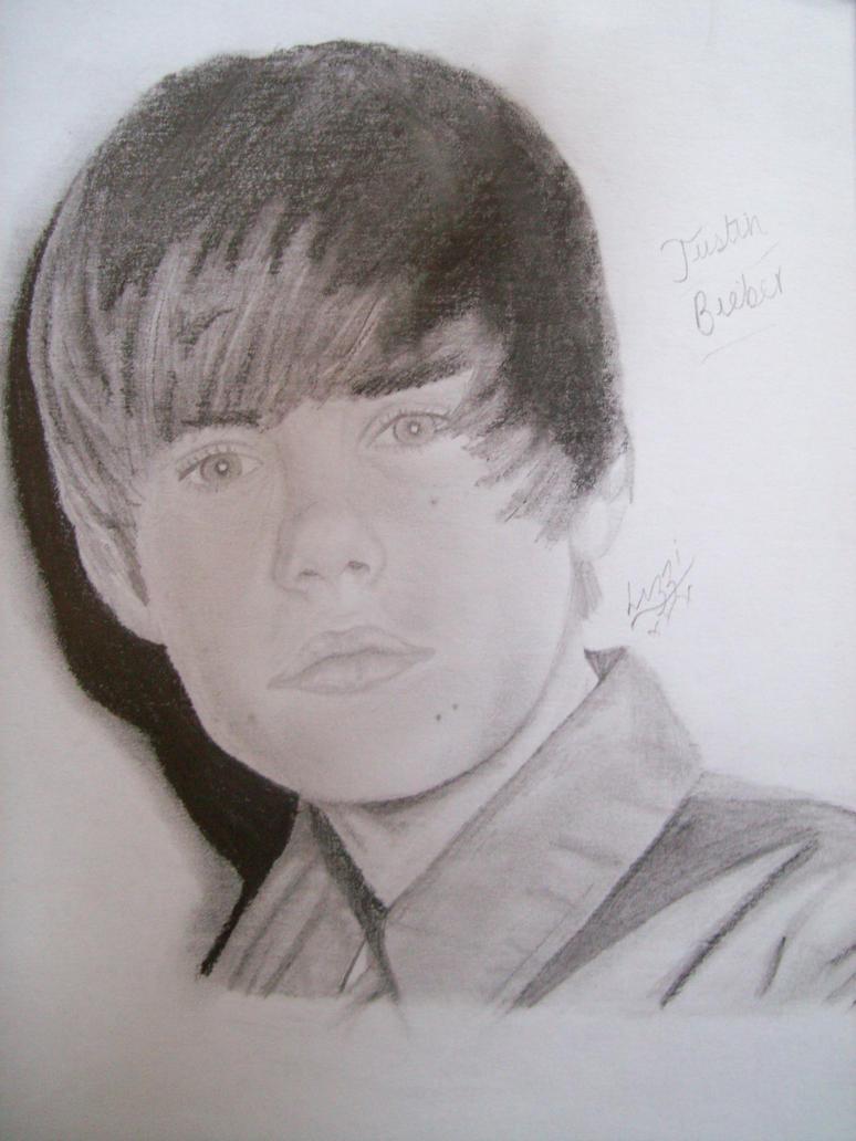 Justin Bieber Birthday Cake Uk