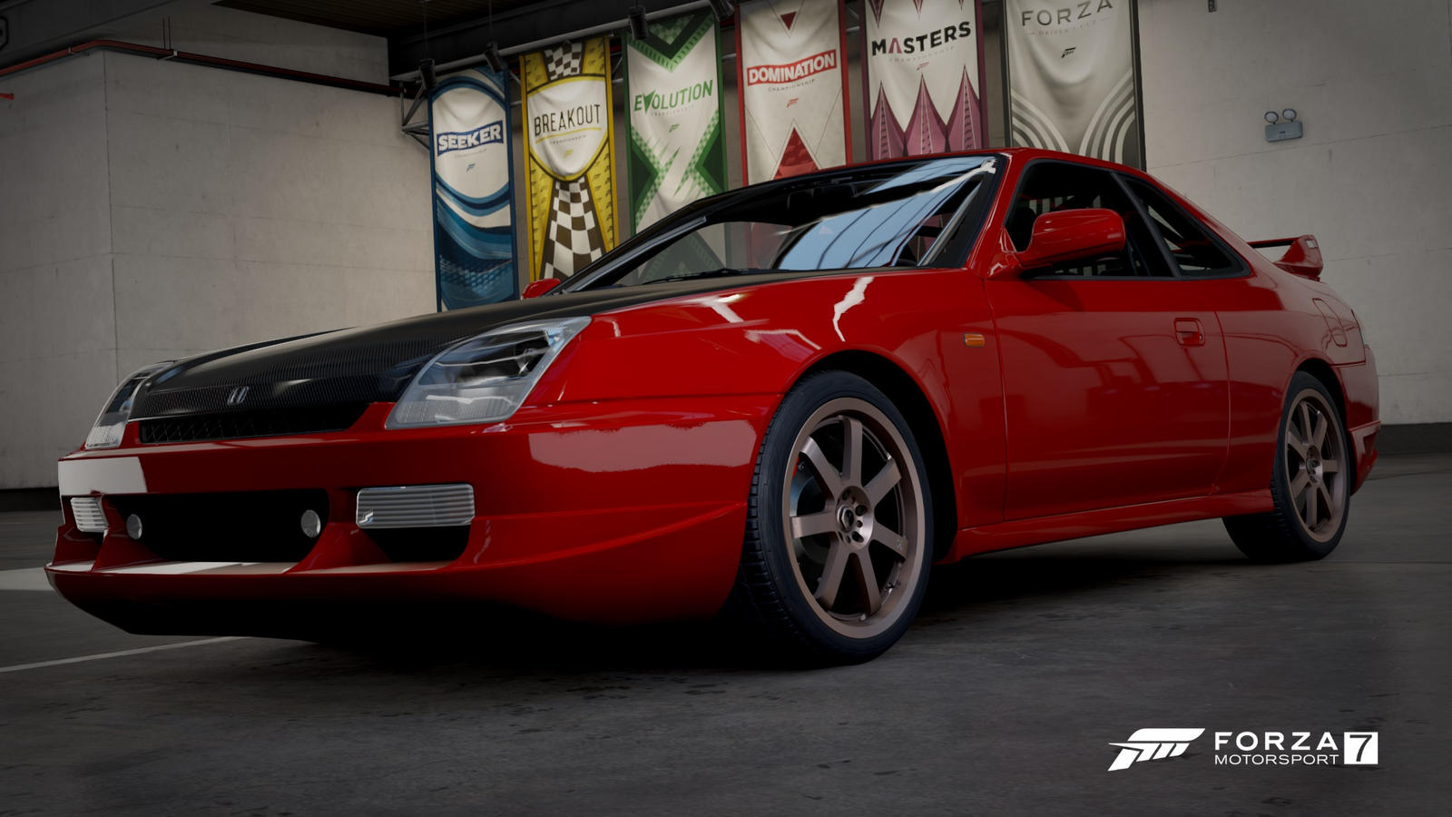 jts signature rides 2000 honda prelude type sh by streethawk555 on deviantart jts signature rides 2000 honda