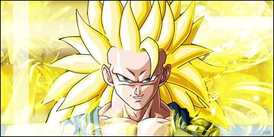 "Fases de Goku 1,2,3,4,""5,6,7,8 y 9"" - YouTube"
