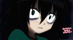 Tomoko kuroki by mariocent