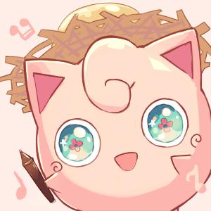 shuryukan's Profile Picture