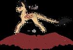 [Custom] Coffee-Pony