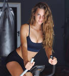 workout emily
