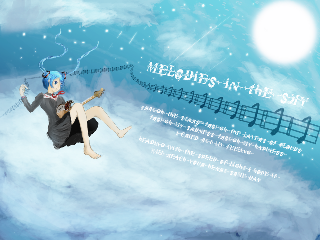 Melodies in the sky Melodies_in_the_sky_by_codetenshi-d4gffsi