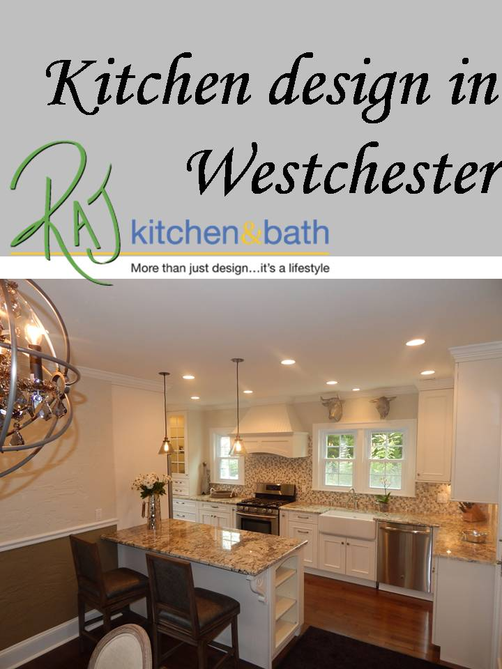 kitchen design in westchester by rajkitchenandbath on