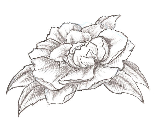 Inuyasha Necklace Tattoo A Murti Schofield