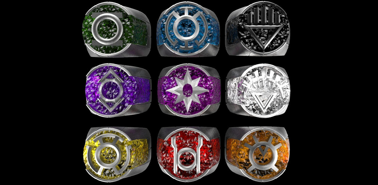 Lantern Corp Variants By Dubean33 On Deviantart. Craft Rings. Cross Design Wedding Rings. Love Story Rings. Vintage Style Engagement Wedding Rings. Loom Band Rings. Asymmetric Engagement Wedding Rings. Custom Design Engagement Rings. Clipart Wedding Rings