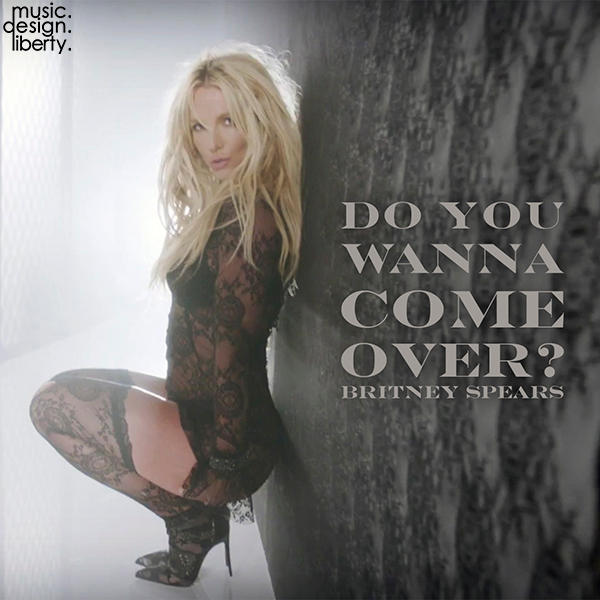 britney_spears___do_you_wanna_come_over_