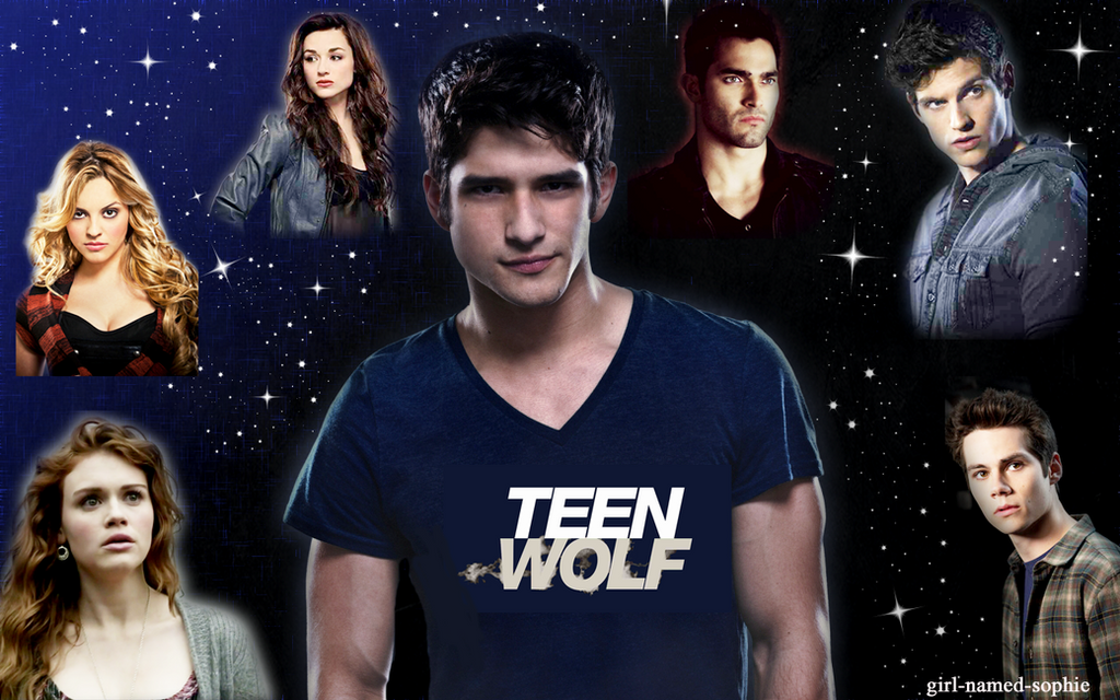 Loano likewise Teen Wolf Wallpaper 384057859 furthermore MoparCoupons likewise Cancelli Recinzioni further Progettazione. on businesslink