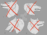 YCH Headshots (REDUCED + UPDATED) - [CLOSED]