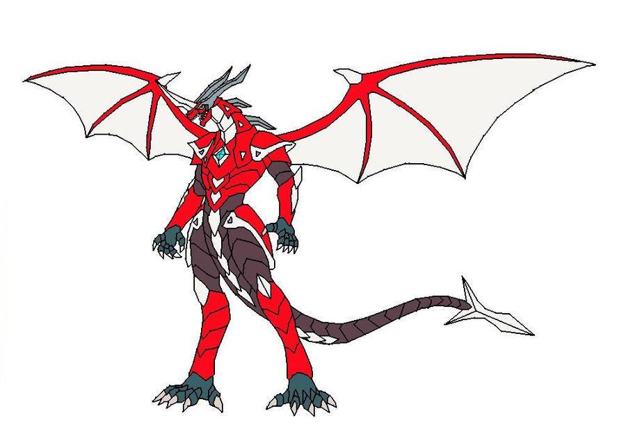 bakugan coloring pages helix dragonoid - photo#25