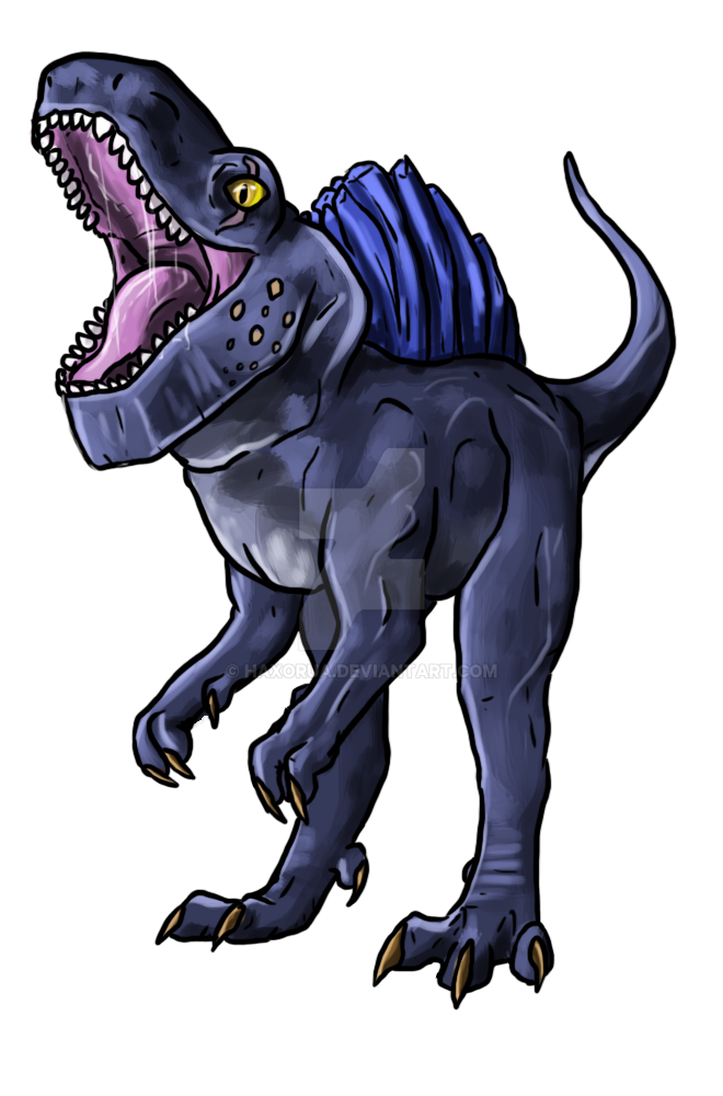 roblox dinosaur simulator how to get kaiju quetzalcoatlus