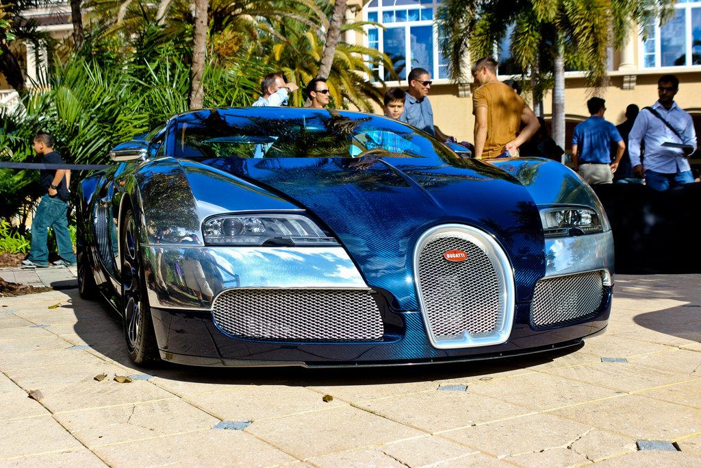 bugatti veyron 16 4 grand sport sang bleu by king dolphin on deviantart. Black Bedroom Furniture Sets. Home Design Ideas