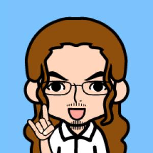 inebriatedNovelist's Profile Picture