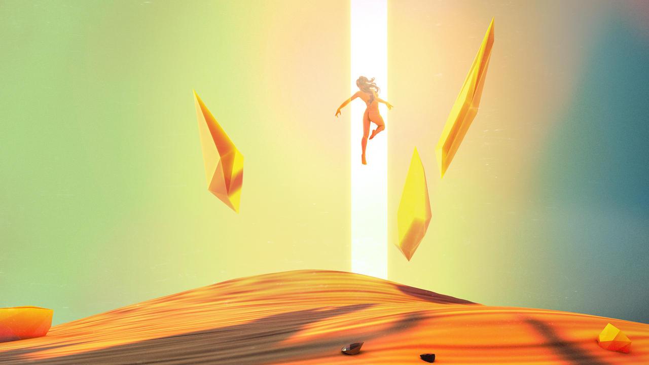 Dune by asgoth-de-agra