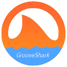 Grooveshark Icon by bull363
