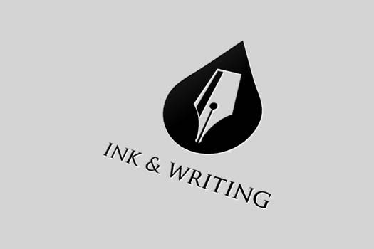 Ink and Writing