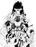 Ninjas of The Realm