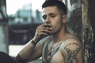 Inhale Deep by DanOstergren
